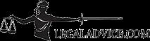 Legaladvice.com footer logo