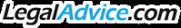 LegalAdvice logo