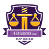 Stanley Prowse profile at LegalAdvice