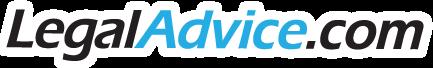 legaladvice.com Large Logo