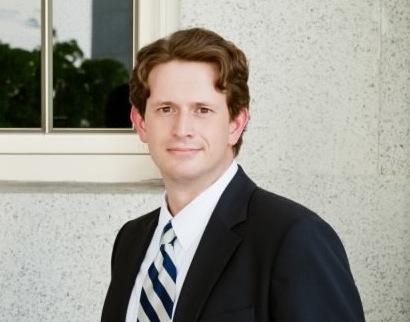 Attorney pic