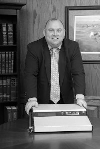 Attorney Pic